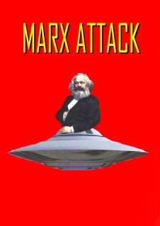 marx_attack_by_johnnykalong-d4r4f6k