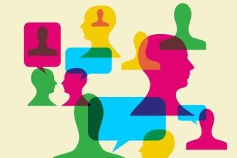 social-interaction-sociology-principles