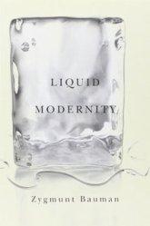 liquid mod
