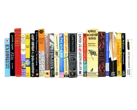 IdealBookshelf161_NPG_1024x1024