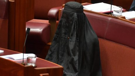 pauline-hanson-burqa-960x540