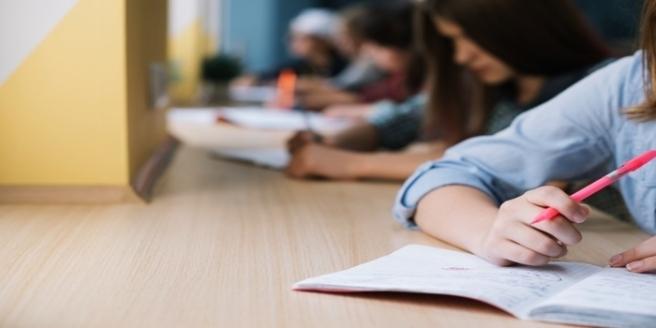 NEET_Exam_Centres