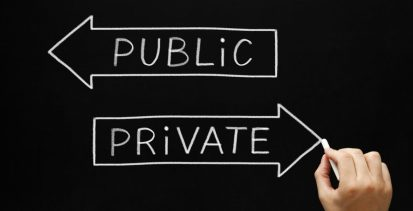 Private-Vs.-Public-School-Education-Picture-1170x600