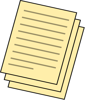 2000px-Documents_icon.svg