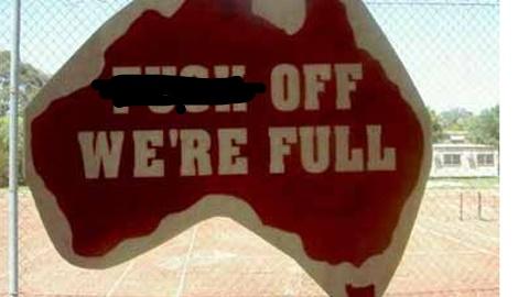 offensive-sign_LI
