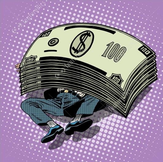 businessman-financial-success-stock-illustration-3882669