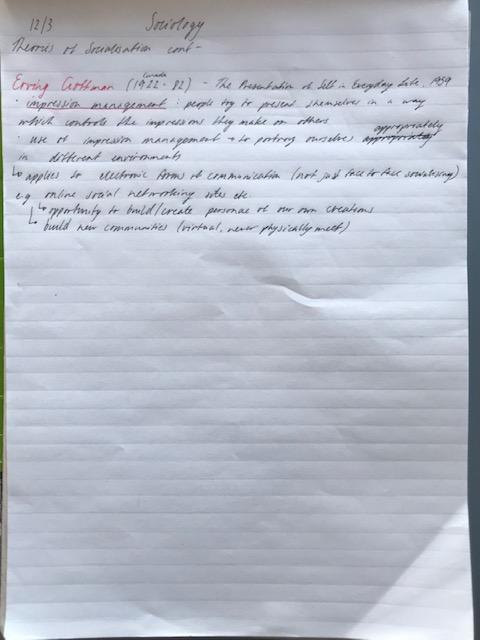 studentnote3