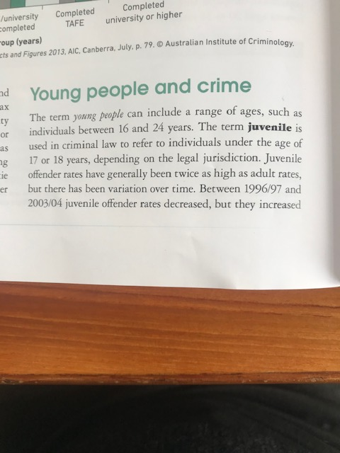 Page1YouthCrime