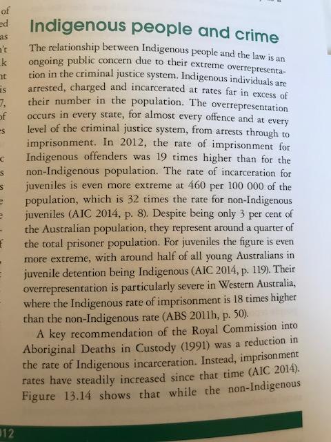 IndigenousandCrime1