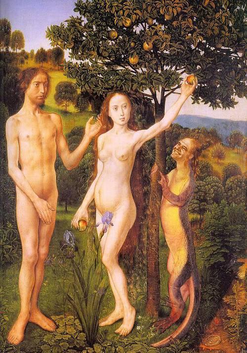 Adam-and-Eve-Garden (1)